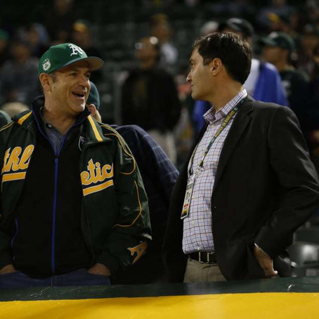 Why are baseball fans backing the owners instead of the players?