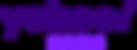 497f00b0-e3d5-11e9-96ff-1f006994df1c.png