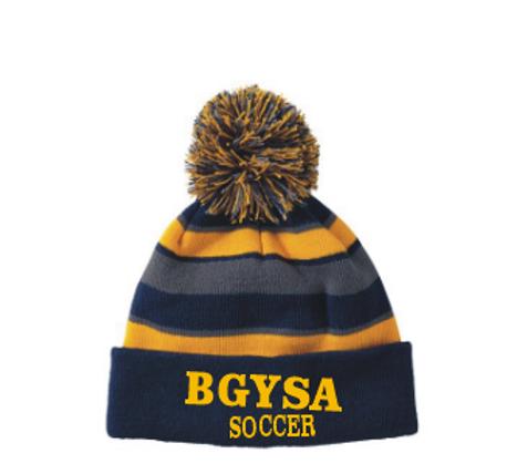 bgysa soccer clothing.png