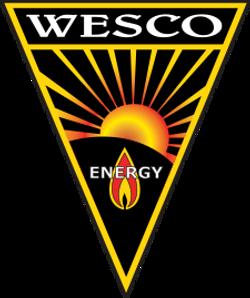 west oil