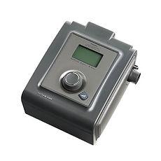 System One 50 Series:  CPAP, Auto CPAP, BiPAP, ASV, ASV4
