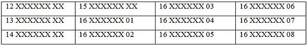 Serial Numbers.JPG