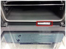 oven door.jpg
