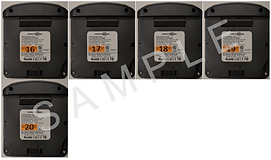 PX20A 16 - 20 with watermark.png