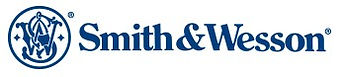 smith_wesson_logo.jpg