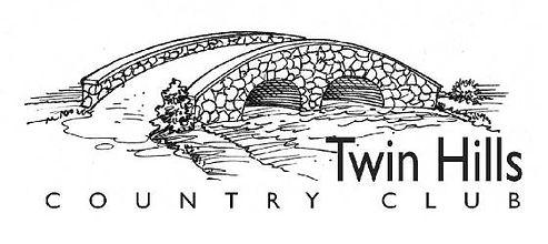 twinhills.jpg.w560h250.jpg