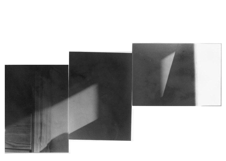 בית האמנים קבצים (3).jpg