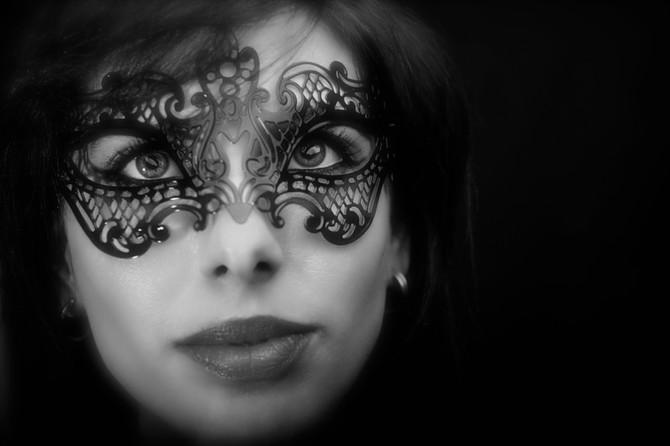 Liking Black & White