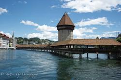Lake Lucerne Switzerland (2)