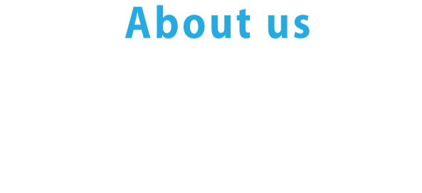 About-Us.png