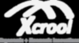 Xcrool-EMI.png