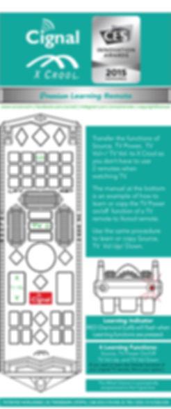 TUTORIAL-1B-flat.jpg