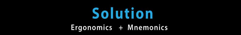 Solution-text-4.jpg