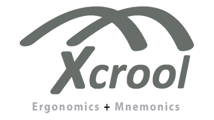Xcrool-3.png