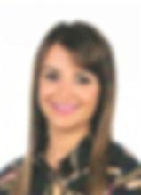 Ana Gomez.jpg
