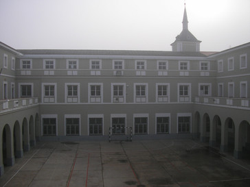 Colegio Don Benito (32).jpg