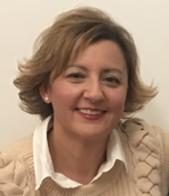 Mª Ángeles Sanchez.png