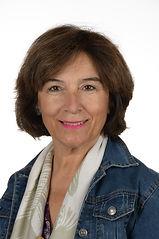 Pilar Cidoncha.JPG