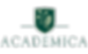 Logo Academica Corporation.png