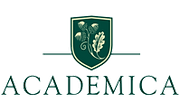 Logo Academica Corporation.png