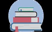 libros logo.png