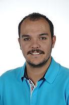 josé_manuel_carmona.JPG