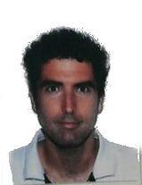 Carlos Moreno2.jpg