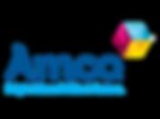 amco_logo - trans.png