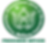 Proclade logo nuevo 2.png