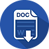 word-doc-icon.png