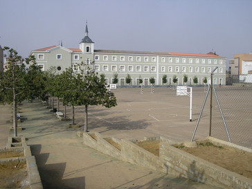 Colegio Don Benito (6).jpg