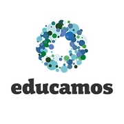 Educamos Logo - trans.png