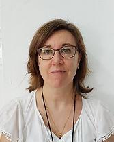 Inma Garcia.jpg