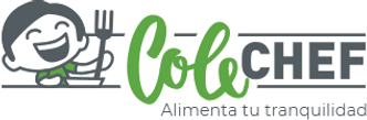 ColeChef.png