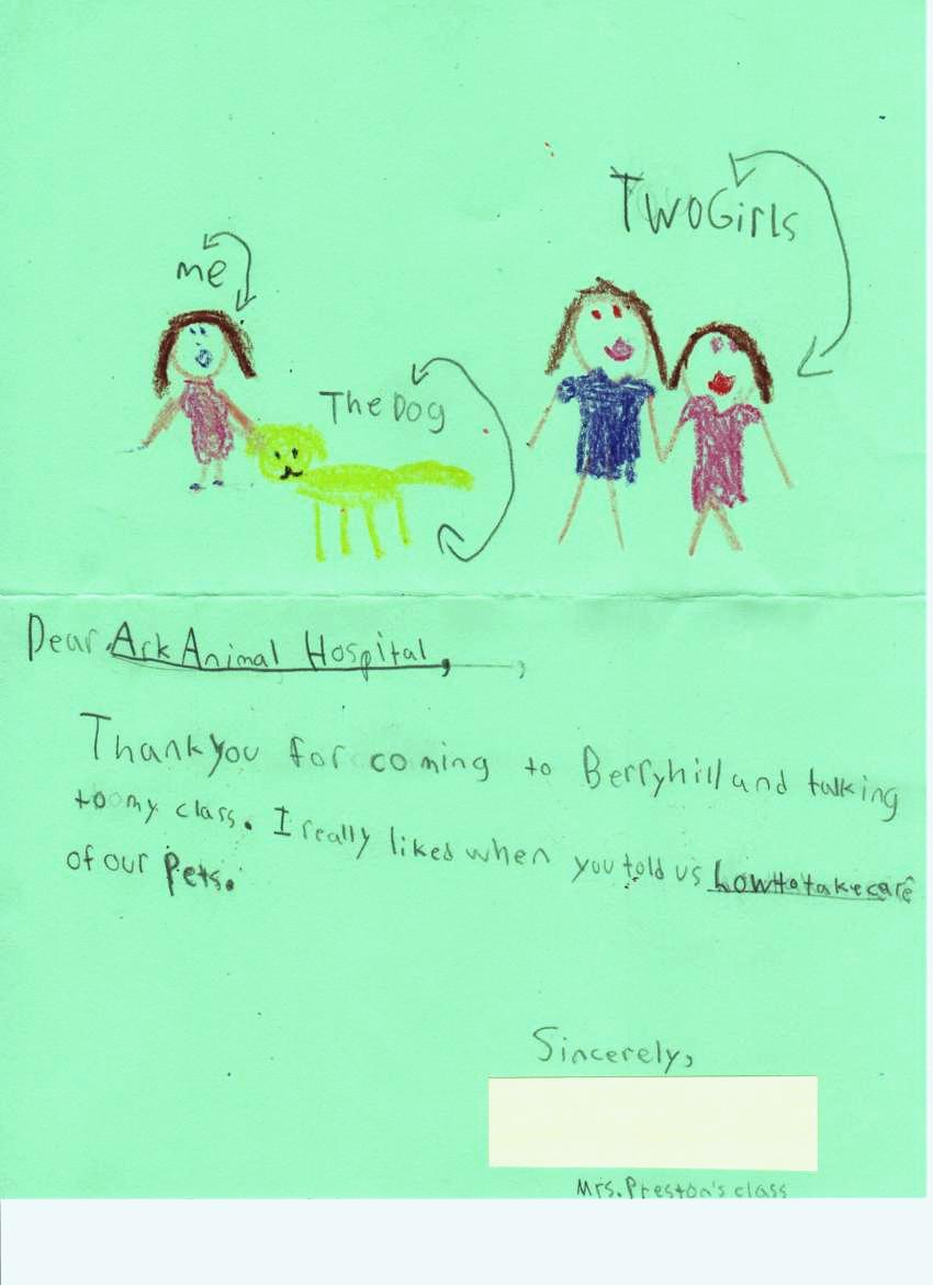 card_for_shelby_and_heather_berryhill_elem.jpg