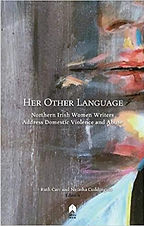 Her Other Language - cover.jpg