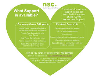 Carers Week - Friday 11th June.png