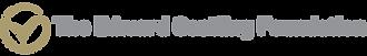EGF_logo_web.png