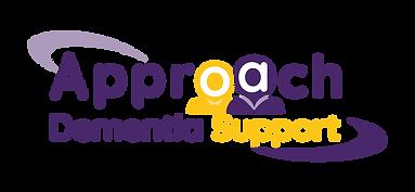 Approach Logo 2020_fullcolour-01 (1).png