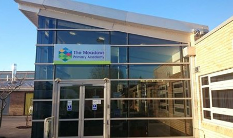 The Meadows Academy
