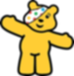 180219_adc_cin_pudsey-2x.png