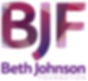 beth-johnson-foundation.png