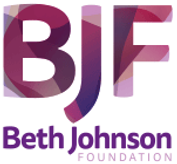 beth-johnson-foundation.png