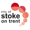 stoke-on-trent-city-council-squarelogo-1