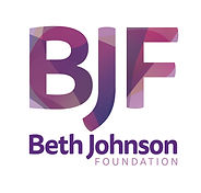 Beth Johnson Foundation Logo CMYK.jpg