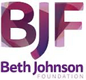 Beth Johnson.png
