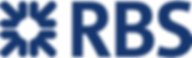 1280px-RBS_logo.png