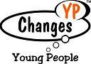 cropped-YP-Logo-RGB300dpi.jpg
