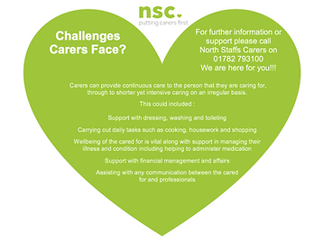 Carers Week - Tuesday 8th June.png