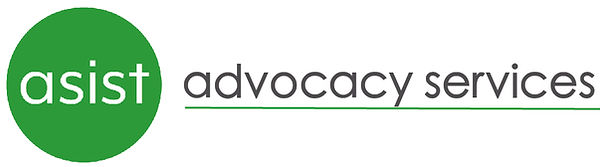 asist advocacy services logo 1.jpg